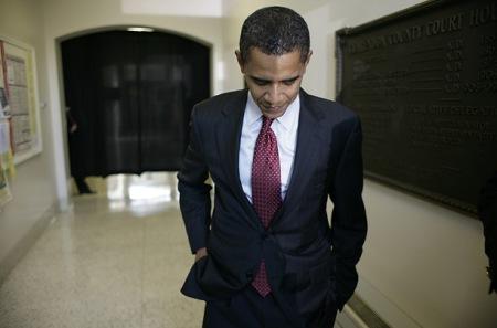 barack_obama_19-1