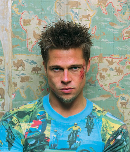 fight-club-movie-01