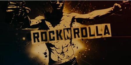 rockandrolla