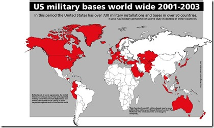 US-military-bases-2001-03