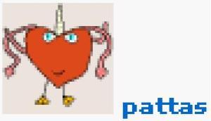 corazo