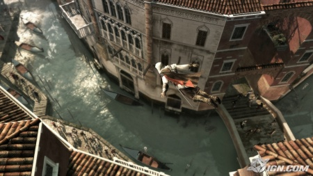 assassins-creed-ii-20090601065337878