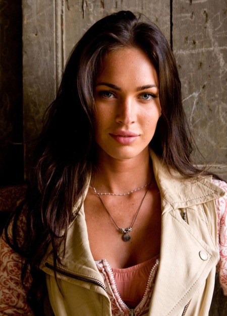 megan-fox-tf2-promo-06
