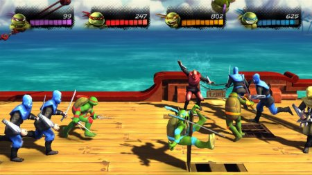 TMNT-TIT09-Screenshot-PirateShip2