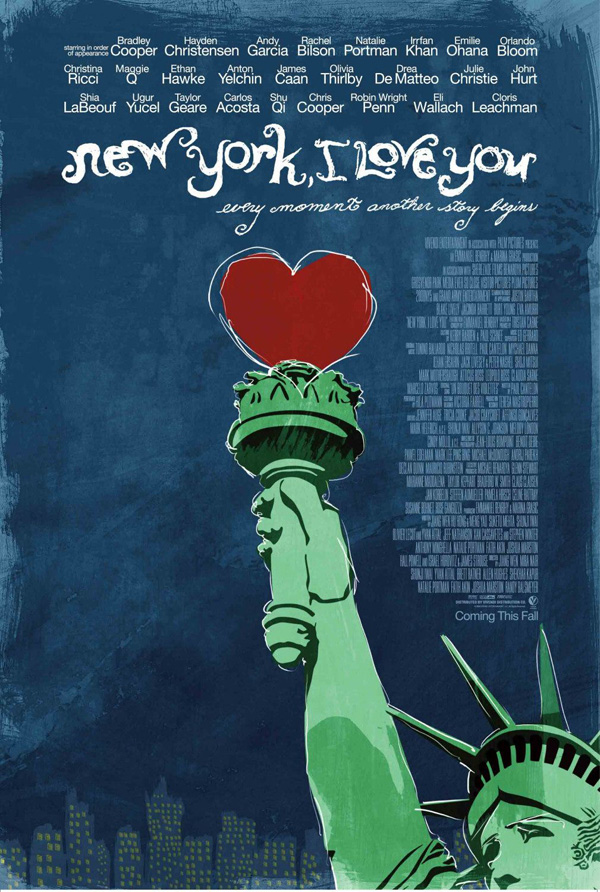 http://sepalamadre.files.wordpress.com/2009/07/new-york-i-love-you-movie-poster.jpg