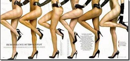 piernas_chicas
