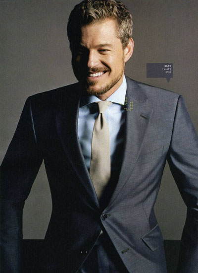McSteamy-grey-27s-anatomy-59266_400_550
